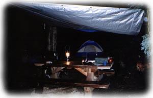 Camp_1